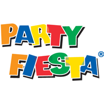 Logo Party Fiesta
