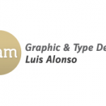 Logo Luis Alonso