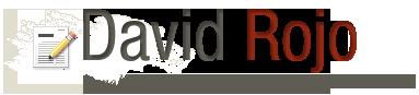 David Rojo González | Tecnología, programación web, SEO