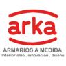 Armarios Arka